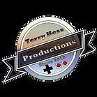 Terry Hess Game Designer