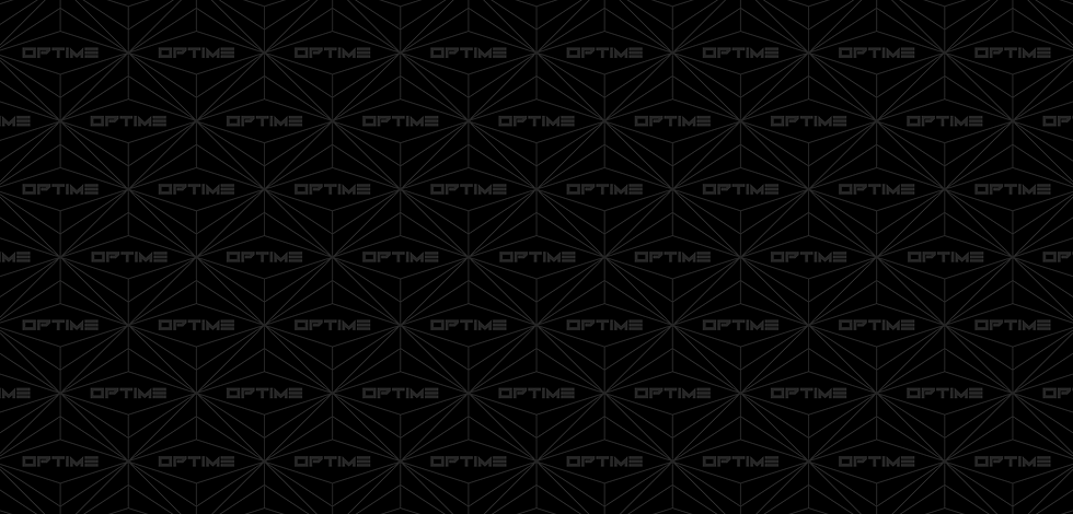 OPTIME PATTERN-15.png