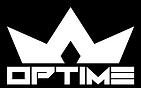 Logos Optime-02.png