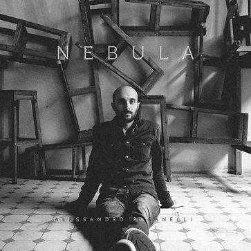 NEBULA-8 copia.jpg