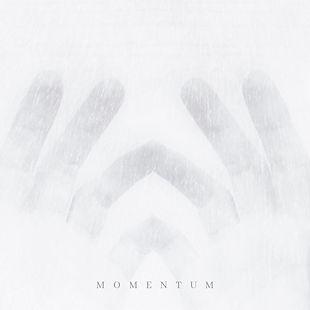 'Momentum' Artwork.jpg