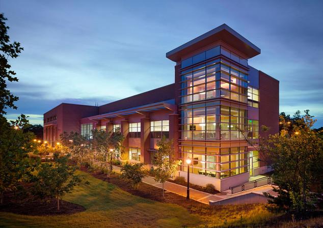 University of West Georgia - Nursing School