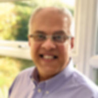 Anoop Nathwani Head Shot.jpg
