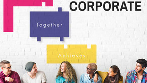 Collaboration Needs to Be a Leadership Competence