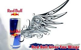 Alliances & Partnerships – The Red Bull in today's business environment, as it gives you wings.