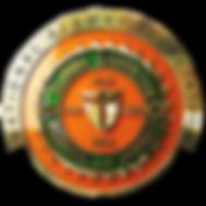 FAMU_NAA_Logo-300x300.png