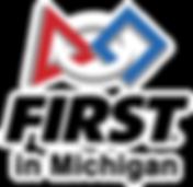 2016_FIM_logo.png