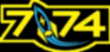 7174 Rocket Logo.png