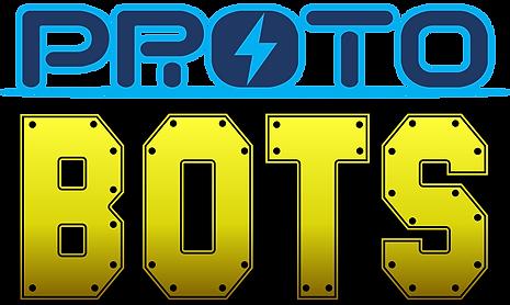 Proto Bots logo.png