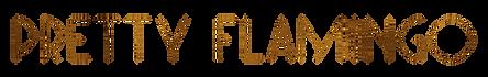 pretty-flamingo-logo-bronze.png