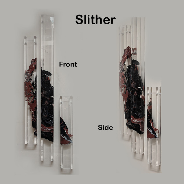 slither.jpg