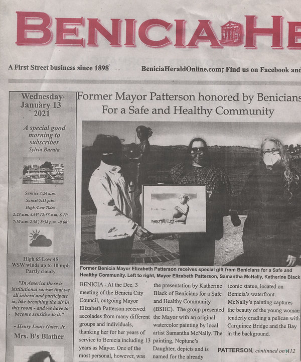 Benicia Herald Mayor Patterson.jpg