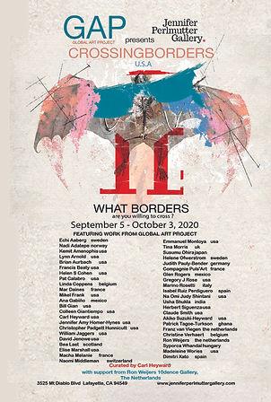 Borderstshirt.jpg
