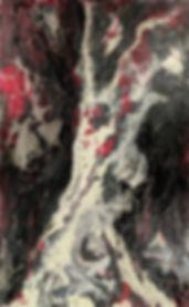 bloodroots72.jpg