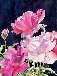 Pink Quartet.jpg