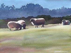 Clint Eastwoods Ranch.jpg