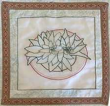 Dudlea needlework cropped.jpg