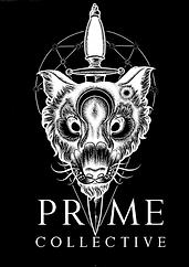 Primelogosortbaggrund-02.png