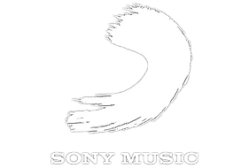 sony-music-japan-international-inc-4fe22