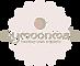 Logo_Mandala_MMM.png