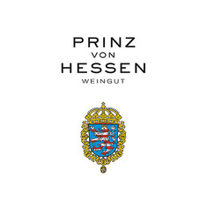 Weingut Prinz von Hessen