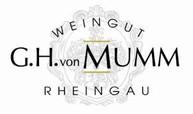 Weingut Mumm