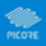 Picore.png