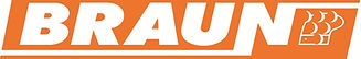 Braun Logo CMYK 10cm.jpg