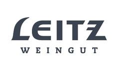 Weingut Leitz