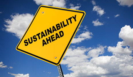 Sustainability is key to the future of capitalism