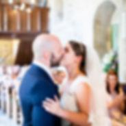 Tyreman Wedding -220.jpg