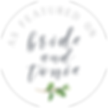 Bride-Tonic-As-Featured-Badge.png