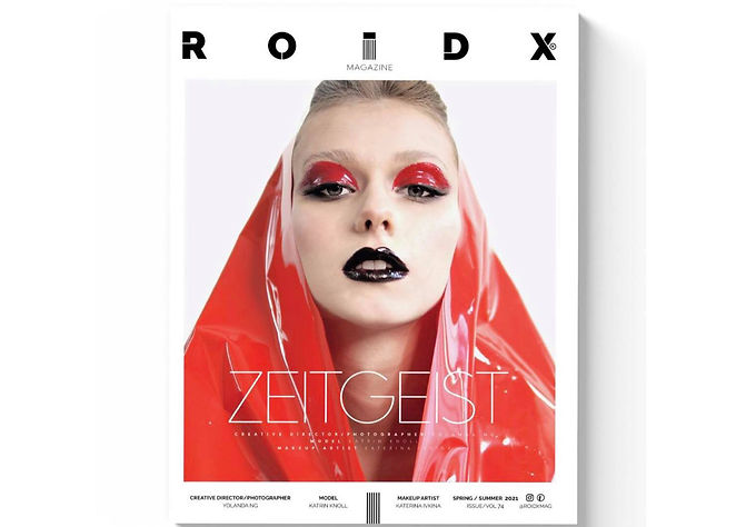 COVERROIDX.jpg