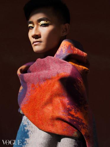 Vogue Italia Stamped.jpg