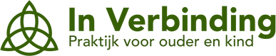 logo-geheel.png