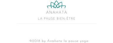 ANAHATA_LA_PAUSE_BIEN-ÊTRE_(2).jpg