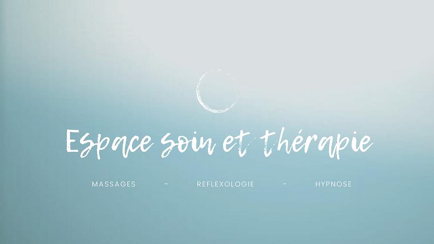 Espace soin et thérapie(3).png