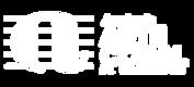 Logo Transparente-03.png