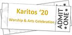 Karitos ticket 20.png