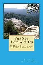 Fear not book.jpg