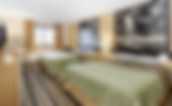 Super 8 DOUBLE 02900_guest_room_10.png