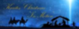 Christmas-Poster-Horiz_WEB_edited.jpg