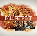 fall-retreat.jpg