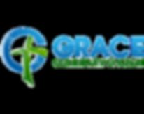Grace_greenblue_logo.png