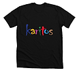 Tshirts - Front design.png