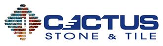 cactus stone logo.png