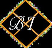 BI-Slide-1 transp small.png