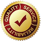quality-service.png
