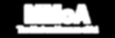 MMoA-web-logo.png