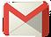 super_imggmail-com_0.png